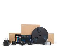Sonoff Taśma LED L1 RGB (2m) - 524619 - zdjęcie 1
