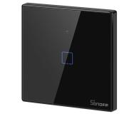 Sonoff Dotykowy Włącznik T3 EU TX (WiFi+RF433 1-kanałowy) - 524628 - zdjęcie 2