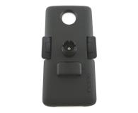 Motorola Moto Mods Incipio Car Dock - 525111 - zdjęcie 1