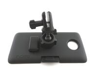 Motorola Moto Mods Incipio Car Dock - 525111 - zdjęcie 2