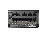 Fractal Design  Ion 660W 80 Plus Platinum - 524632 - zdjęcie 5