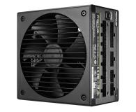 Fractal Design  Ion 660W 80 Plus Platinum - 524632 - zdjęcie 1