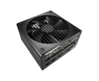 Fractal Design Ion 760W 80 Plus Platinum - 524635 - zdjęcie 2
