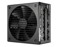 Fractal Design Ion 760W 80 Plus Platinum - 524635 - zdjęcie 1