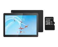Lenovo TAB M10 QS450/3GB/64GB/Android 8.0 LTE - 525688 - zdjęcie 1