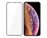 3mk NeoGlass do iPhone 11 Pro Max   - 525603 - zdjęcie 1