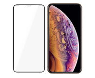 3mk NeoGlass do iPhone X/XS - 525708 - zdjęcie 1