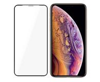 3mk NeoGlass do iPhone Xr  - 525709 - zdjęcie 1