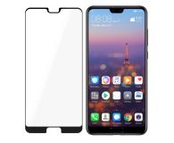3mk NeoGlass do Huawei P20  - 525711 - zdjęcie 1