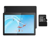 Lenovo TAB M10 QS450/2GB/48GB/Android 8.0 LTE - 481381 - zdjęcie 1