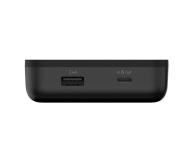 Belkin Powerbank 20100 mAh 2.4A, USB-C 30W (czarny) - 524880 - zdjęcie 2