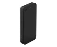 Belkin Powerbank 20100 mAh 2.4A, USB-C 30W (czarny) - 524880 - zdjęcie 3