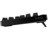Logitech G PRO GAMING KEYBOARD Clicky - 524451 - zdjęcie 4