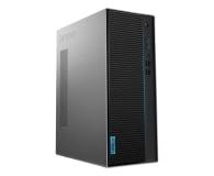 Lenovo IdeaCentre T540-15 i5-9400F/16GB/256/Win10 GTX1650 - 520278 - zdjęcie 5