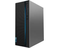 Lenovo IdeaCentre T540-15 i5-9400F/16GB/256/Win10 GTX1650 - 520278 - zdjęcie 2