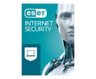 Eset Internet Security 1st. (12m.) ESD - 518836 - zdjęcie 1