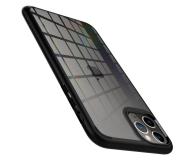 Spigen Ultra Hybrid do iPhone 11 Pro Black  - 519917 - zdjęcie 6