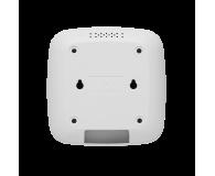 Edimax EdiGreen Home Analizator Jakości Powietrza - 519164 - zdjęcie 5