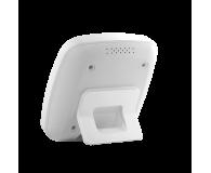 Edimax EdiGreen Home Analizator Jakości Powietrza - 519164 - zdjęcie 4