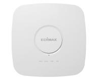 Edimax EdiGreen Home Analizator Jakości Powietrza - 519164 - zdjęcie 1