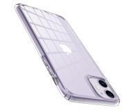 Spigen Ultra Hybrid do iPhone 11 Crystal Clear - 519926 - zdjęcie 6