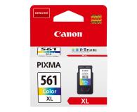 Canon CL-561XL kolor 300str. (3730C001) - 518914 - zdjęcie 1