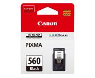 Canon PG-560 black 180str.  - 518908 - zdjęcie 1