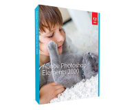 Adobe Photoshop Elements 2020  - 519117 - zdjęcie 1