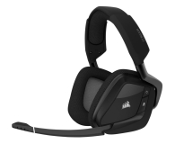 Corsair Void ELITE Wireless Carbon - 519091 - zdjęcie 1
