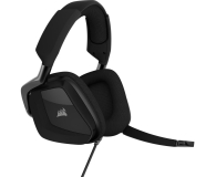 Corsair Void ELITE Surround Carbon - 519089 - zdjęcie 3