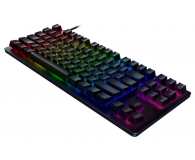 Razer Huntsman Tournament Ed. Linear Optical Switch - 528269 - zdjęcie 3