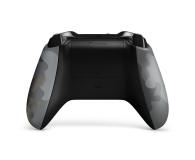 Microsoft Xbox One S Wireless Controller - Nigts Ops Camo SE - 519330 - zdjęcie 4