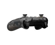 Microsoft Xbox One S Wireless Controller - Nigts Ops Camo SE - 519330 - zdjęcie 5