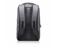 Lenovo Legion Recon Gaming Backpack - 519333 - zdjęcie 2