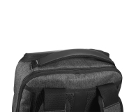 Lenovo Legion Recon Gaming Backpack - 519333 - zdjęcie 5