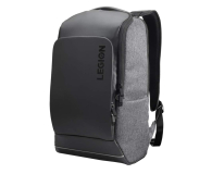 Lenovo Legion Recon Gaming Backpack - 519333 - zdjęcie 1