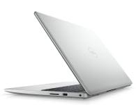 Dell Inspiron 5593 i5-1035G1/8GB/256/Win10 IPS - 519588 - zdjęcie 7
