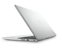 Dell Inspiron 5593 i7-1065G7/16GB/256+1TB/Win10 MX230 - 519643 - zdjęcie 7