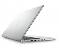 Dell Inspiron 5593 i5-1035G1/16GB/256+1TB/Win10 IPS - 519594 - zdjęcie 6