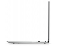 Dell Inspiron 5593 i7-1065G7/16GB/256+1TB/Win10 MX230 - 519643 - zdjęcie 8