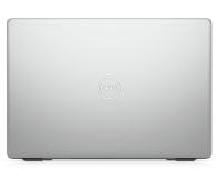 Dell Inspiron 5593 i5-1035G1/16GB/256+1TB/Win10 IPS - 519594 - zdjęcie 10