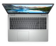 Dell Inspiron 5593 i5-1035G1/16GB/256+1TB/Win10 IPS - 519594 - zdjęcie 5