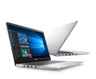 Dell Inspiron 5593 i5-1035G1/8GB/256/Win10 IPS - 519588 - zdjęcie 1