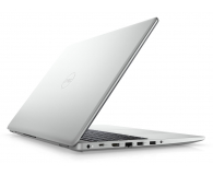 Dell Inspiron 5593 i7-1065G7/16GB/256+1TB/Win10 MX230 - 519643 - zdjęcie 6