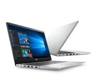 Dell Inspiron 5593 i7-1065G7/16GB/256+1TB/Win10 MX230 - 519643 - zdjęcie 1