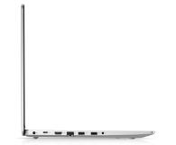 Dell Inspiron 5593 i7-1065G7/16GB/256+1TB/Win10 MX230 - 519643 - zdjęcie 9
