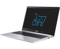 Acer Aspire 5 i5-10210U/16GB/512 MX250 Srebrny - 519569 - zdjęcie 4