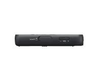 Sony ICD-PX370  - 520562 - zdjęcie 3