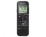 Sony ICD-PX370  - 520562 - zdjęcie 1