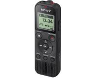 Sony ICD-PX370  - 520562 - zdjęcie 2